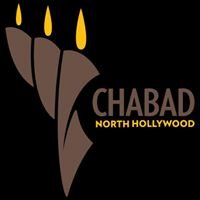 Chabad of North Hollywood
