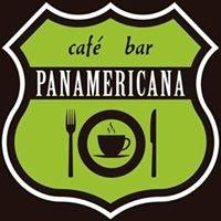 Café Bar Panamericana