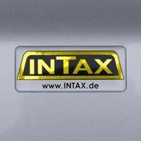 INTAX Innovative Fahrzeuglösungen GmbH