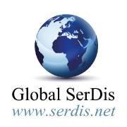 Serdis