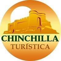 Chinchilla Turística
