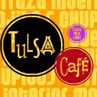 Tulsa Café