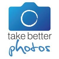 Take Better Photos Photography Courses
