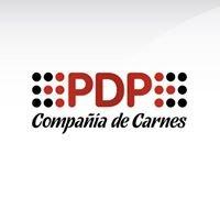PDP Compañía De Carnes