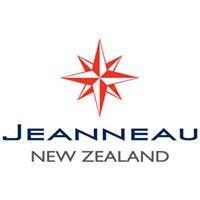 Jeanneau New Zealand
