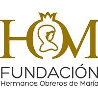 Fundación HOM-Ciudad de los Niños