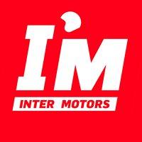 Inter Motors Latvija