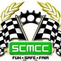 South Canterbury Motorcycle Club Inc.