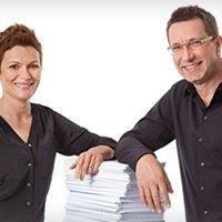 D.O.S Drucken-ohne-Stress, Document Office Solution