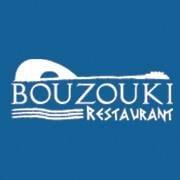 Bouzouki Restaurant