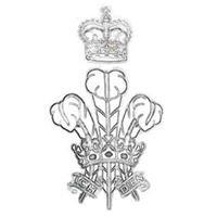 RWYC - The Royal Welsh Yacht Club