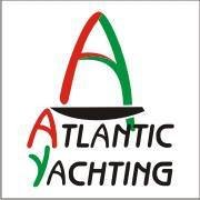 Atlantic Yachting Sail and Power
