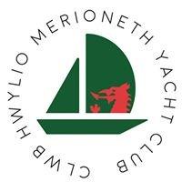 Merioneth Yacht Club
