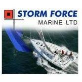 Storm Force Marine Ltd