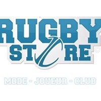 Rugby-Store Lille