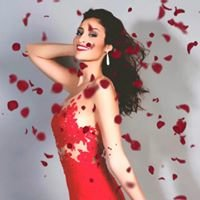 Miss Rhône-Alpes Organisation