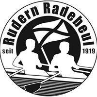 SSV Planeta Radebeul e.V. / Abteilung Rudern