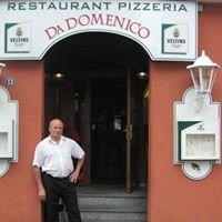 Ristorante Pizzeria Da Domenico