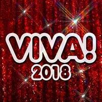 VIVA POP Festival