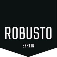 Robusto Berlin