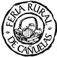 Feria Rural de Cañuelas