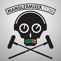 Manglermixer.com