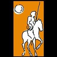 """Restaurante """"El Quijote""""  Almansa"""