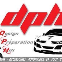 Dph Lemans