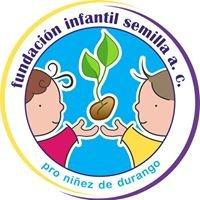 Fundacion Semilla Durango
