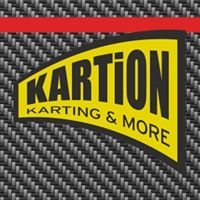 Kartion - Karting & More