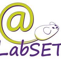 LabSET