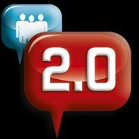 Digital Age 2.0
