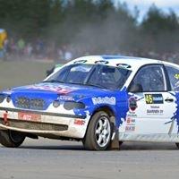 Special Stage Motorsport