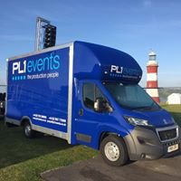 PL1 Events Limited
