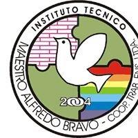Instituto Técnico Maestro Alfredo Bravo