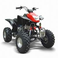 ATVs For Sale Cheap