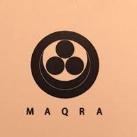 おいしい日本酒と居酒屋料理 間蔵 MAQRA