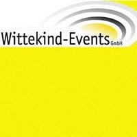 Wittekind-Events GmbH