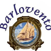 Barlovento Restaurante