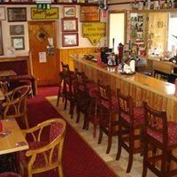 Rafters Bar and B&B  (Woodfield Inn)