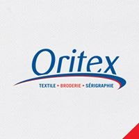 Oritex Sprl