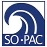 So-Pac Marine