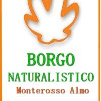 Borgo Naturalistico