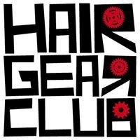 Hair Gear Club
