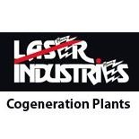 Laser Industries