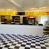 Foxhall Ipswich Catering