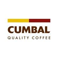 Cafés Cumbal