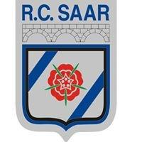 Ruder-Club Saar 1885 e.V.