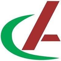 Asociación de Empresarios de la Costa Tropical, AECOST