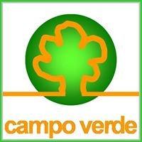 Campo Verde Naturkost